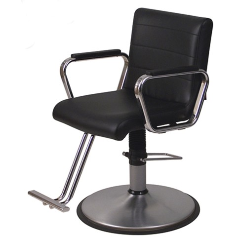 Belvedere NA11A Arrojo All Purpose Styling Chair