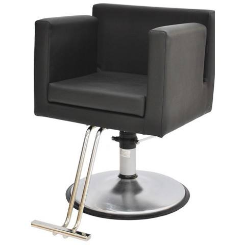 Belvedere BW9222 Glo Styling Chair