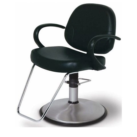 Belvedere RV12 Riva Styling Chair
