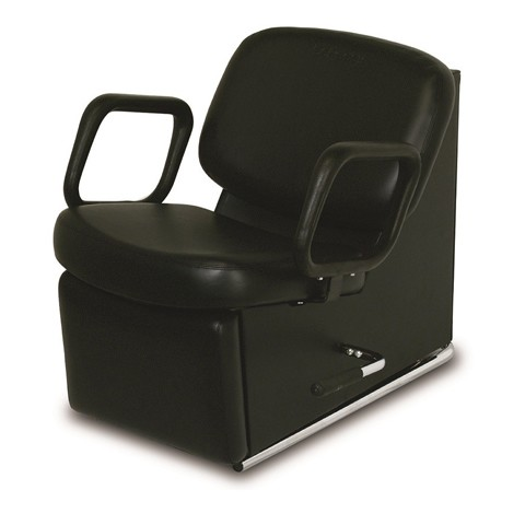 Belvedere SR24C Siesta Electric Shampoo Chair