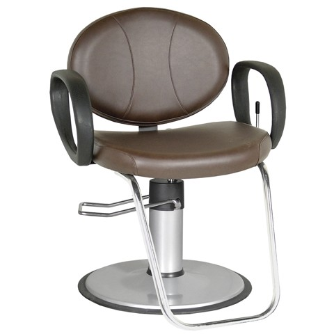 Collins 1710 Berra All-Purpose Chair