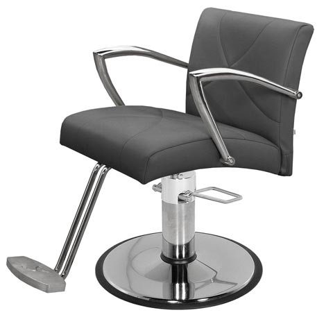 Collins 4900 Kallie Styling Chair