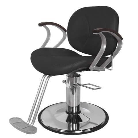 Collins 5510 Belize All-Purpose Styling Chair