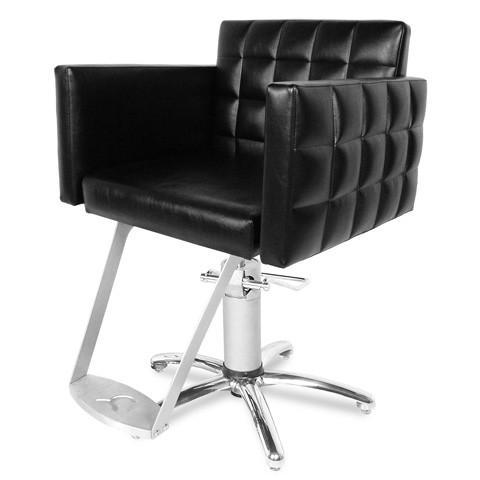 Collins 6800 Nouveau Styling Chair