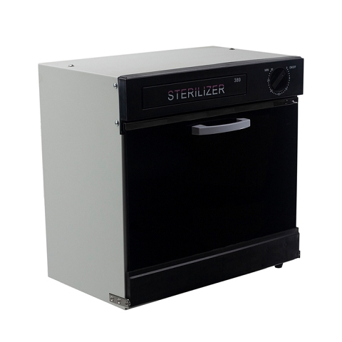 AYC Denton UV Sterilizer