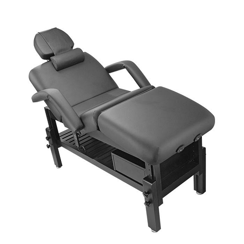 Comfort Soul FT527 Denali Elite Massage Bed