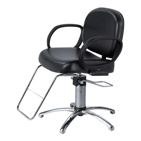 Kaemark DI-060 Diane Styling Chair
