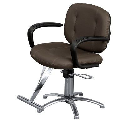 Kaemark EL-60 Eloquence Styling Chair