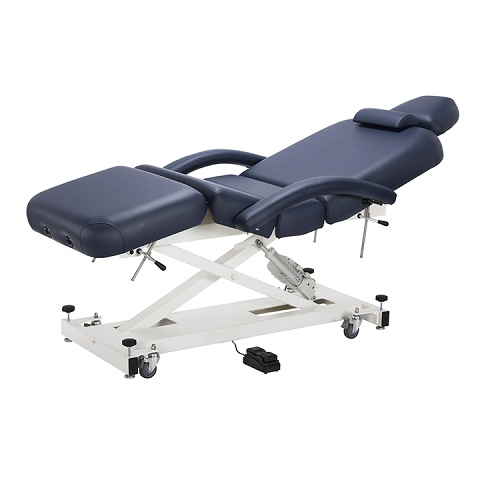 EquiPro EI-504 Divine Electric Multi-Purpose Bed