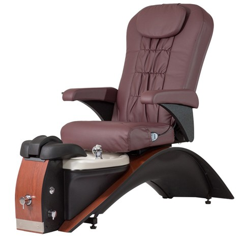 Continuum Echo SE Pedicure Unit