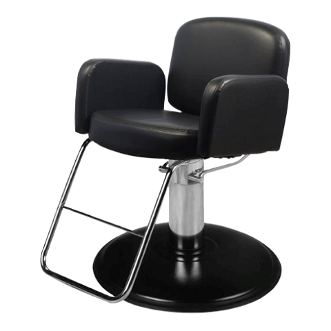 Kaemark  SQ-60 Epsilon Styling Chair
