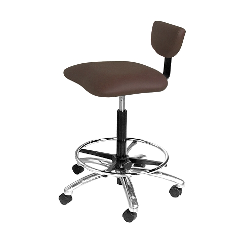 Collins 2023 Ergo Tall Stool