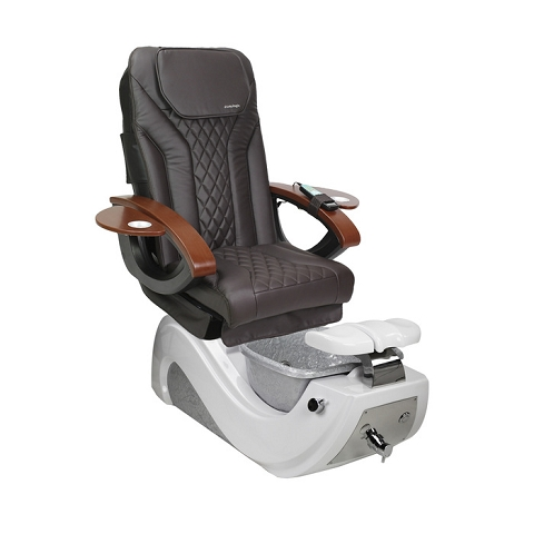 The AYC Fior II LX Pedicure Spa