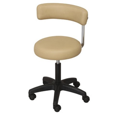 Garfield-Paragon B48 Monaco Spa Task Stool