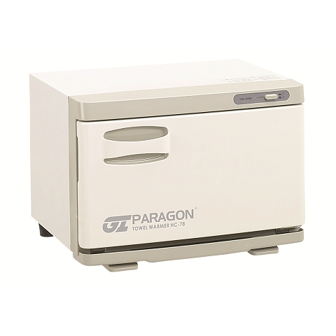 Paragon HC78 Hot Towel Cabinet