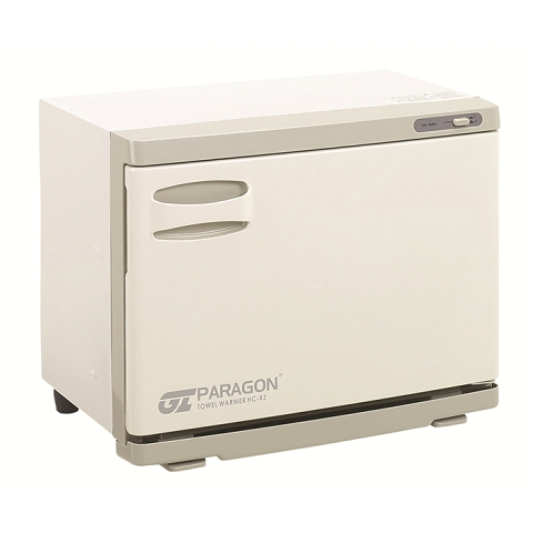 Paragon HC82 Hot Towel Cabinet