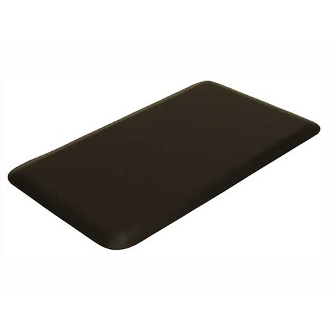 IC Urethane Runner Series Salon Mat