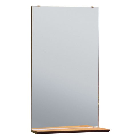 Kaemark  J10MP Mirror and Shelf