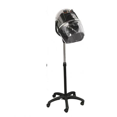 Jeffco 2238S Hooded Dryer
