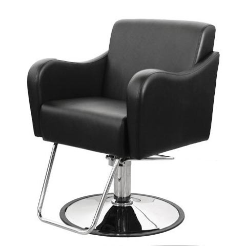 Jeffco 3101 Jazz Styling Chair