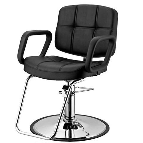 Jeffco 3633 Raleigh Styling Chair