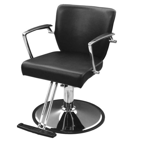 Jeffco 7106 Lorenzo Styling Chair