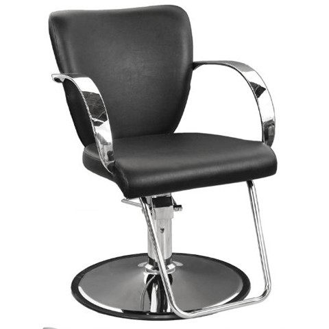 Jeffco 3079 Katie Styling Chair