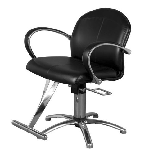 Kaemark GL-60 Giselle Styling Chair