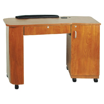 Kaemark IM-71 Imperial Nail Table