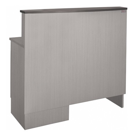 Kaemark LC-240 A La Carte Reception Desk