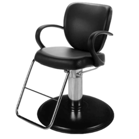 Kaemark TF-64 Tiffany All Purpose Styling Chair