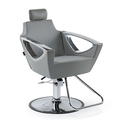 Maletti S4MAL3356HI Angelina All-Purpose Chair