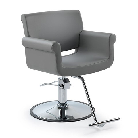 Maletti 339815HI Monique Styling Chair