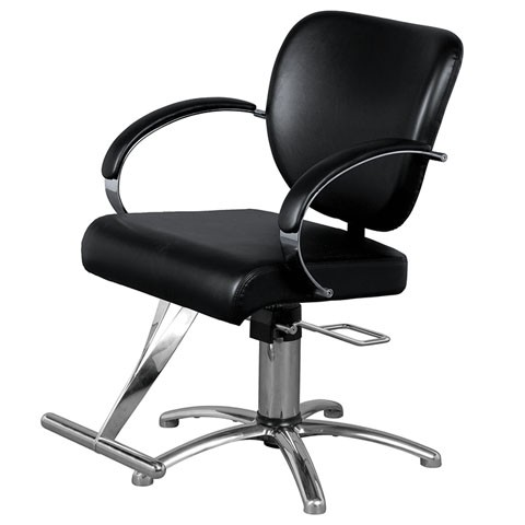 Kaemark MO-60 Monocco Styling Chair