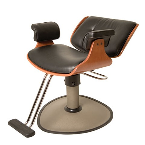 Belvedere M011A Mondo All Purpose Styling Chair