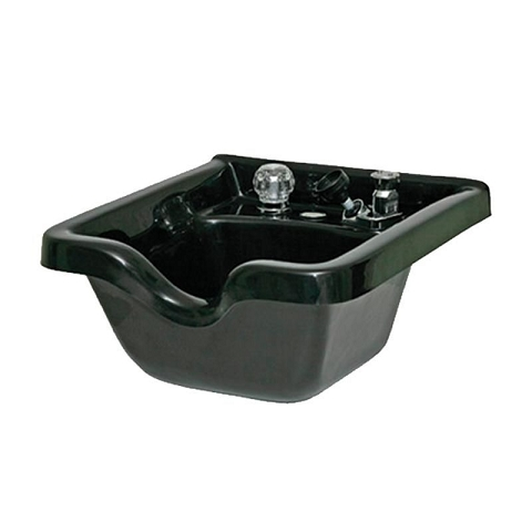 Marble Products #100 MB10 Shampoo Bowl