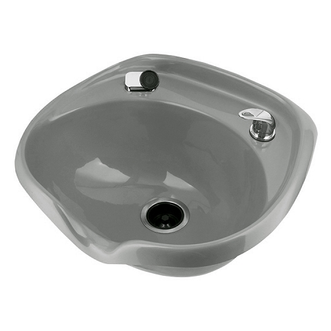 Marble Products #2000 MB20Z Shampoo Bowl