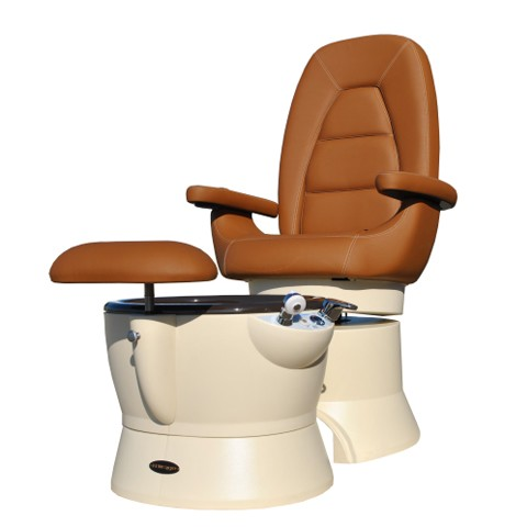 Belvedere MPS250A Mirage EVO Pedicure