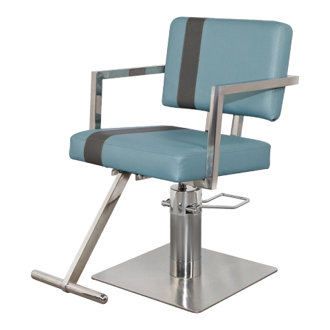 Kaemark  PA-60 Pablo Styling Chair