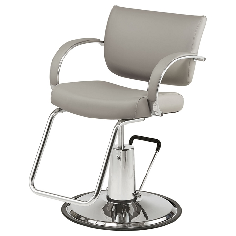 Pibbs 3206 Ragusa Stying Chair