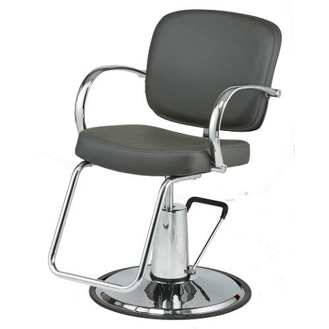 Pibbs 3506 Sessa Styling Chair