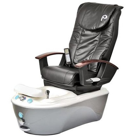 Pibbs PS95-1 Shiatsu Pedicure Chair
