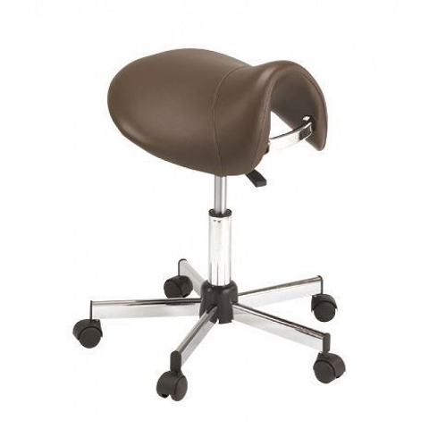 Pibbs  678 Pony Cutting Saddle Stool