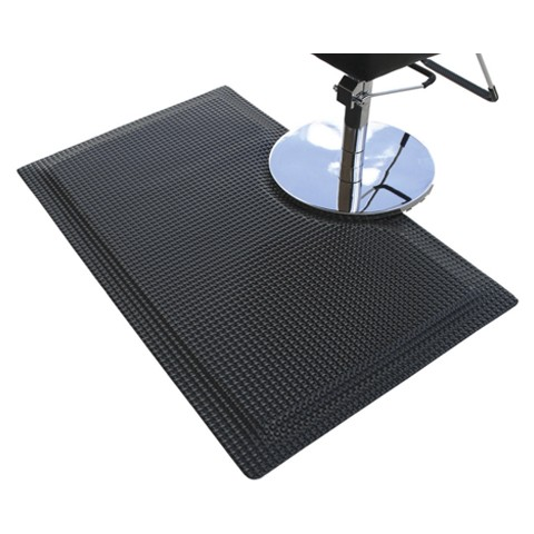 Rhino Salon Reflex Anit-Fatigue Mat