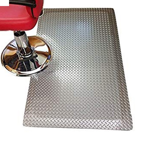 Rhino Anti-Fatigue Sport Salon Mat