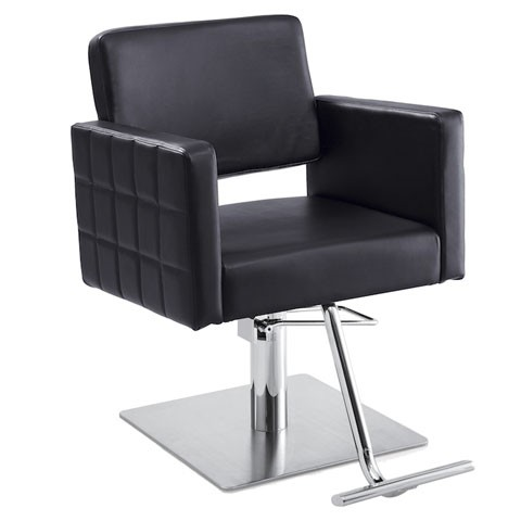 Savvy 619 Gwyneth Styling Chair