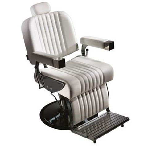 Salon Ambience SH278 Executif Barber Chair