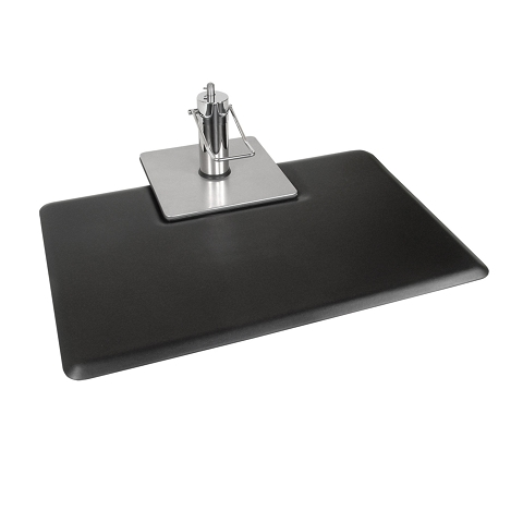 Collins SQ3654  Comfort Zone Mat