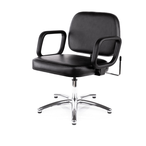 Collins SS703LEDU Sassi-EDU Shampoo Chair
