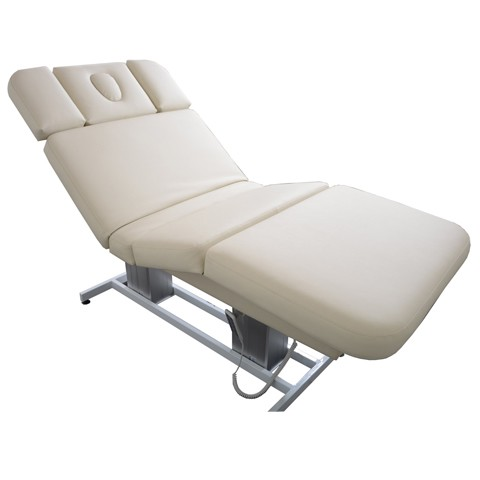 Touch America 11381 Embrace Treatment Table